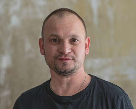 Petr Ekl