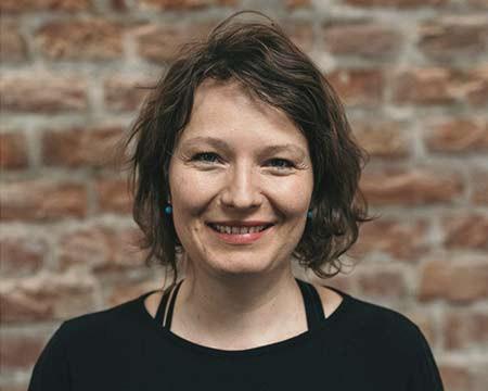 Hana Hniličková